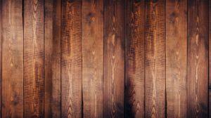 קרשים מעץ מלא