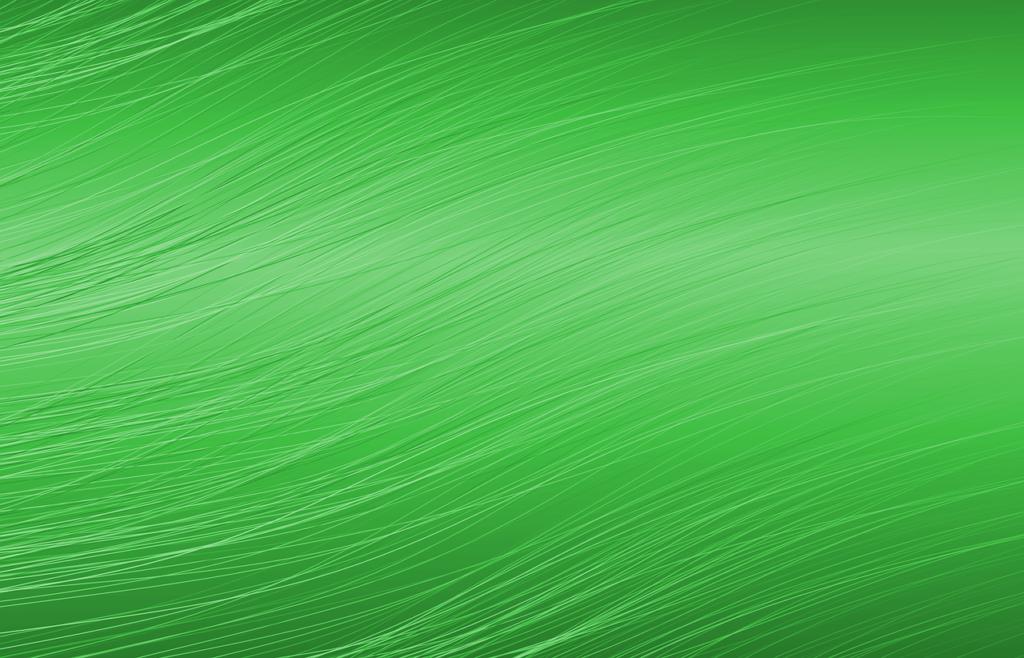 צבע ירוק