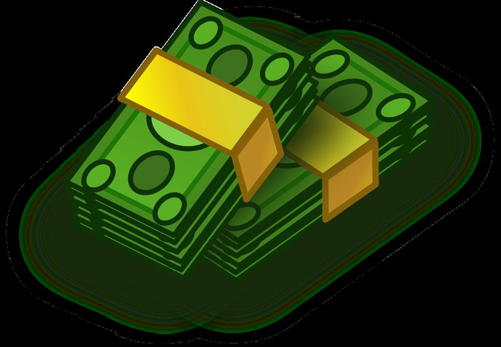 כספים