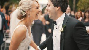 זוג נשוי