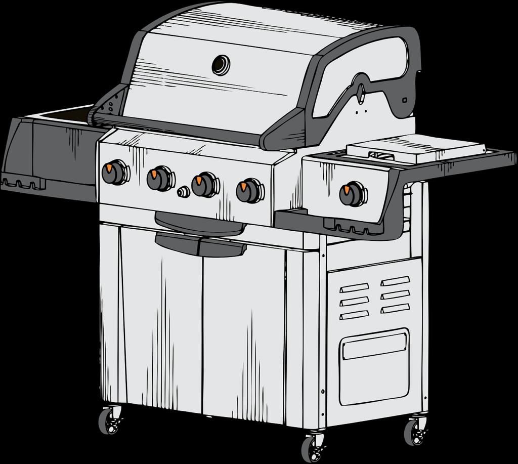 מכשיר בישול