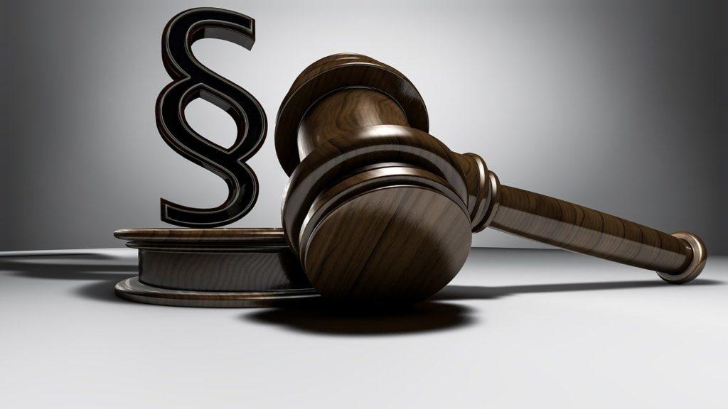 כמה עולה ייעוץ עם עורך דין צבאי?