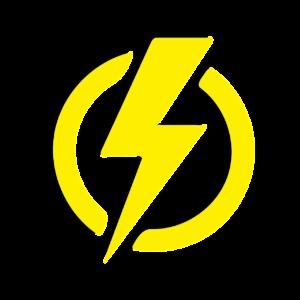 סמל של חשמל