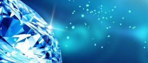 כמה עולה תמונת יהלומים